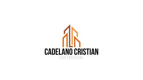 Cadelano – Logo e Coordinato
